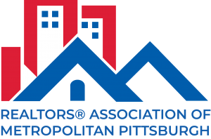 RAMP 2019 logo corrected