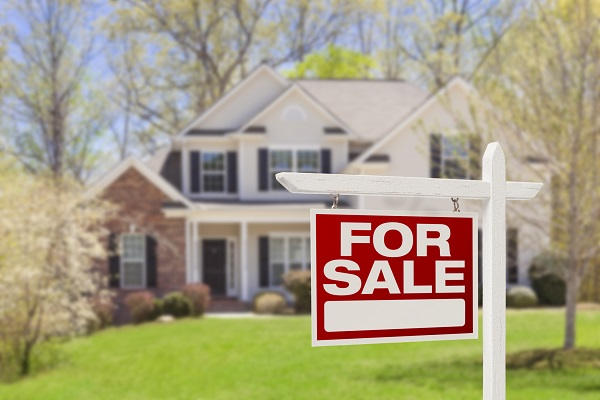 Real Estate Sales (30 hrs - 2 credits) Sept 3- Oct 1, 2020 | 9 AM - 3 PM