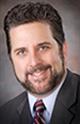 Advanced Real Estate Law (15 hrs - 1 credit) | Mar 3 - Apr 24, 2022 | 6-9:45 PM