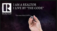 Real Estate Ethics | Tues, Sept 21| 9-12:30 PM
