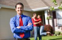 Real Estate Practice | MWF, Mar 21- Apr 8, 2021 | 9 AM - 2 PM