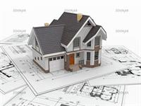 Residential Construction (2 broker credits) | June 1 - 29, 2021 | 9 AM - 3 PM