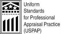 7 hour USPAP | Sat, June 5, 2021 | 8:30 am - 4:30 pm
