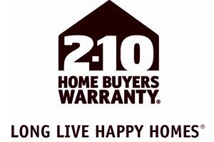 2-10 Home Buyers Warranty Corp.